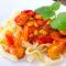 Amerikanische Mais-Paprikasoße mit Pute