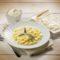 Gnocchi mit Gorgonzola