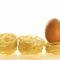 Basisrezept Nudelteig mit Ei