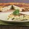 Frittata mit Zucchini
