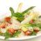 Rucola-Spargel-Salat