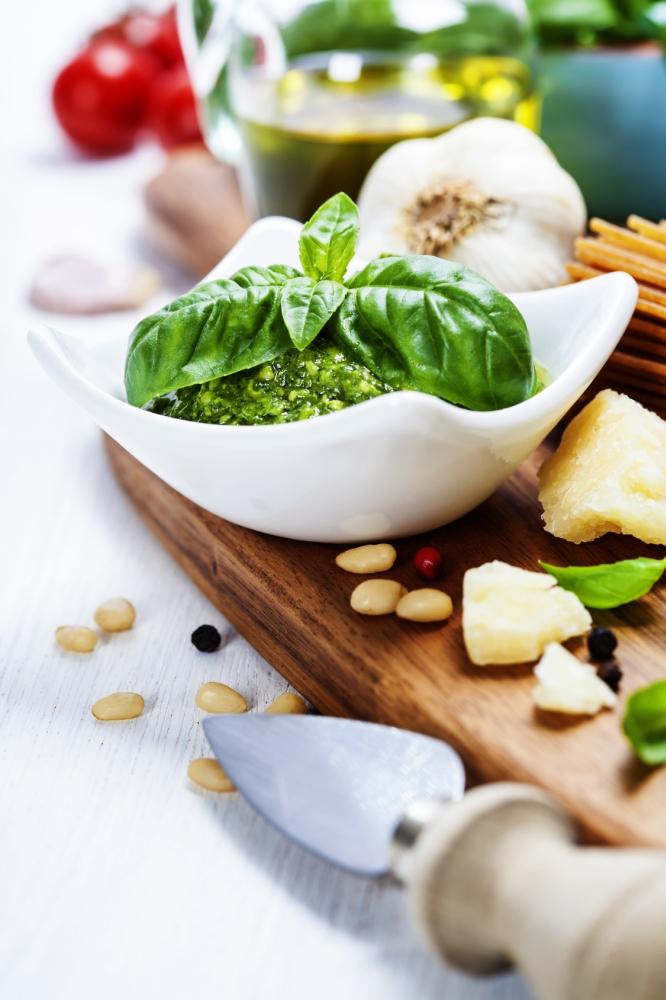 Gesunde Lebensmittel Der Italienischen Kuche Pastaweb De