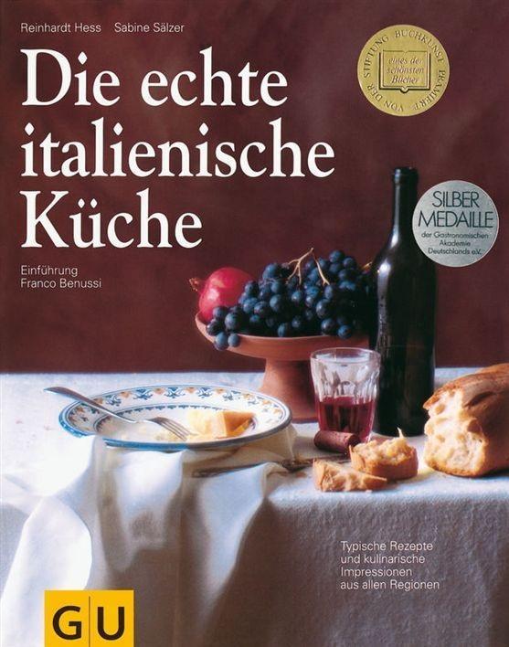 Kuche italienisch - Wandtattoo italienische spruche ...