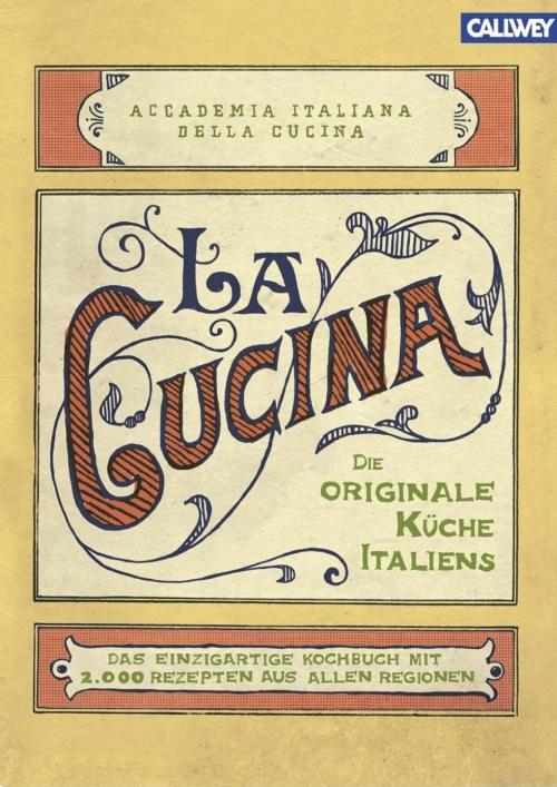 lecker italienisch kann jeder: die drei besten kochbücher