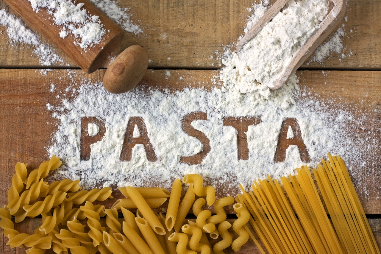 25 kilo pro kopf italiener essen weniger pasta. Black Bedroom Furniture Sets. Home Design Ideas