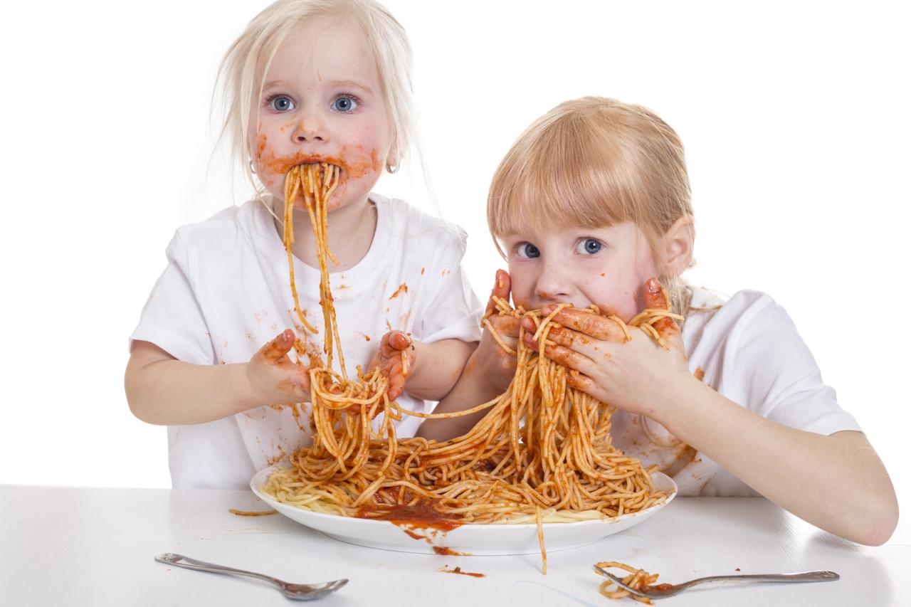 nudeln machen dick oder gesunde ern hrung mit pasta. Black Bedroom Furniture Sets. Home Design Ideas