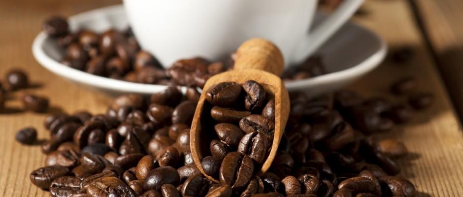 Die italienische Spezialität Espresso stammt aus dem Herzen Mailands.