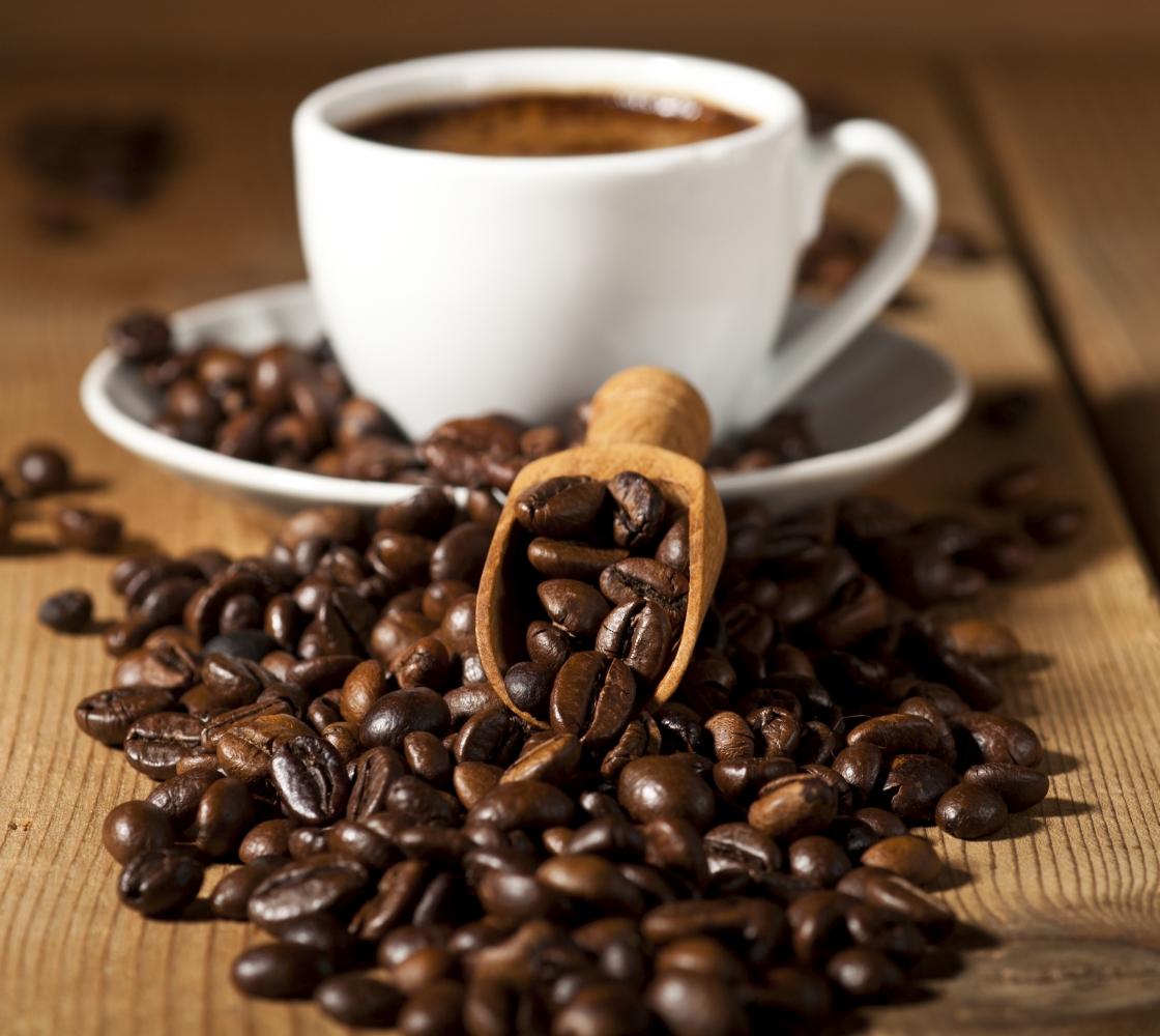 Was w re italien ohne einen espresso - Bilder cappuccino ...