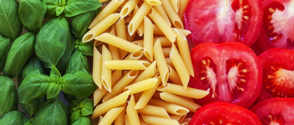 Mit welchen Fehlern wir hierzulande italienische Gerichte ruinieren.