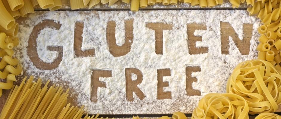 Immer mehr menschen verzichten auf Gluten. Für manche ist das sinnvoll, für andere nicht.