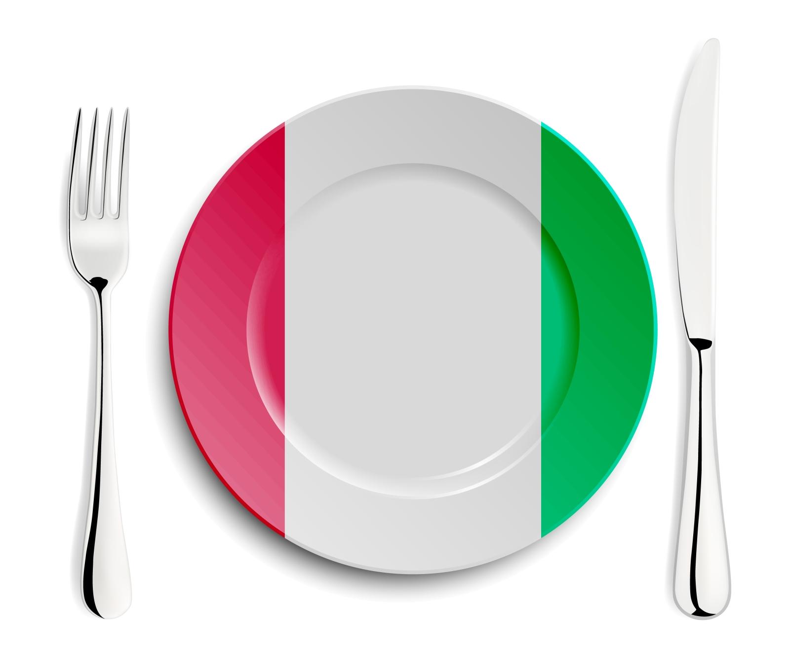 Ostergrüße Auf Italienisch 2021