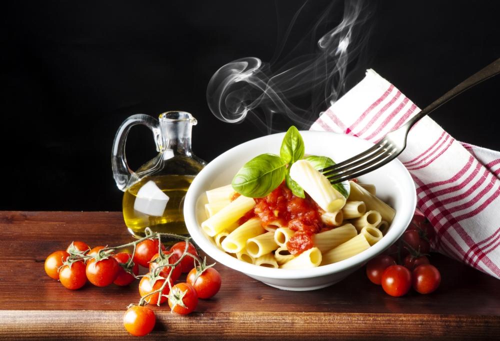 italienische k che ihre tradition und die frage essen gehen oder selber kochen. Black Bedroom Furniture Sets. Home Design Ideas