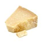 Parmesankäse bezeichnet einen besonders zum Reiben als Würzkäse geeigneten Hartkäse aus Kuhmilch.