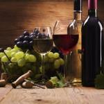 Vor allem aufgrund der enormen klimatischen Unterschiede innerhalb Italiens haben die verschiedenen Weine des Landes eine große Reichweite des Geschmacks.