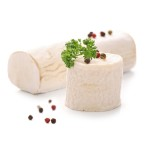 Genau wie bei Käse aus Kuhmilch gibt es auch beim Ziegenkäse unterschiedliche Sorten.
