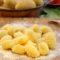 Basisrezept Gnocchi