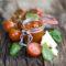 Pesto rosso – rotes Pesto