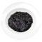 Risotto nero – schwarzes Risotto