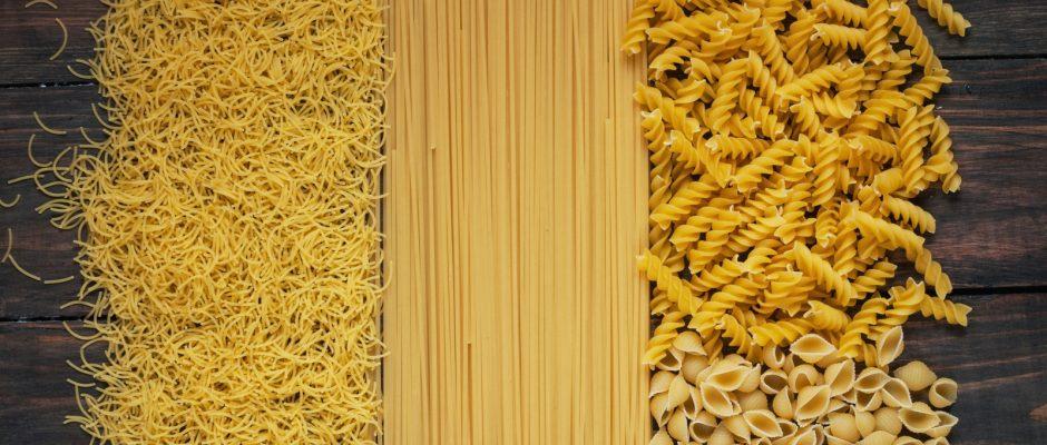 Pasta aus deutschem Hartweizen verbessert die Sehkraft, wie Professor Dr. Friedrich Longin von der Universität Hohenheim herausfand.