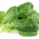 Die Verwendung von Spinat in der Küche ist vor allem in Europa, Asien und Nordamerika weit verbreitet.