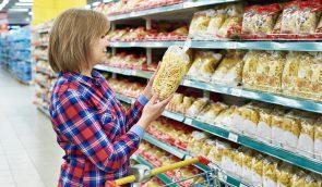 Kennzeichnungspflicht für Eierprodukte gefordert