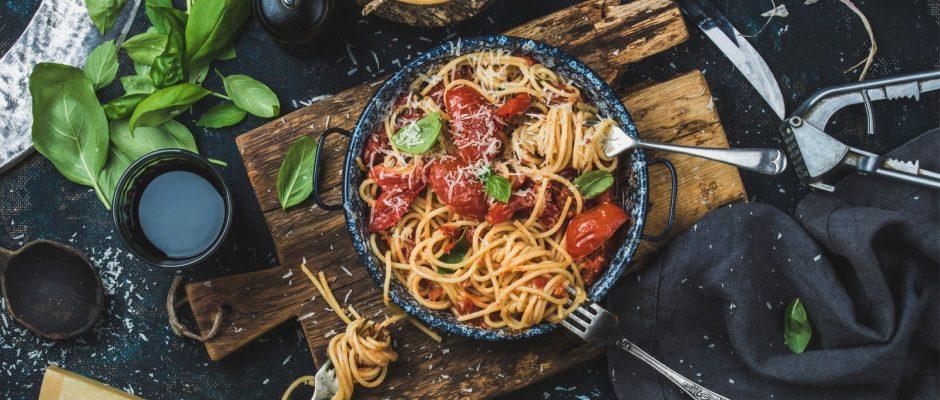 Mit Spaghetti Bolognese, Carbonara, Pesto und Co. kann man jeden erfreuen. Vorausgesetzt, die Zubereitung passt.